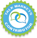 TalkMarkets Certified